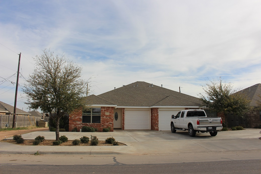 Houses for sale midland tx 28 images midland homes for for Midland home builders