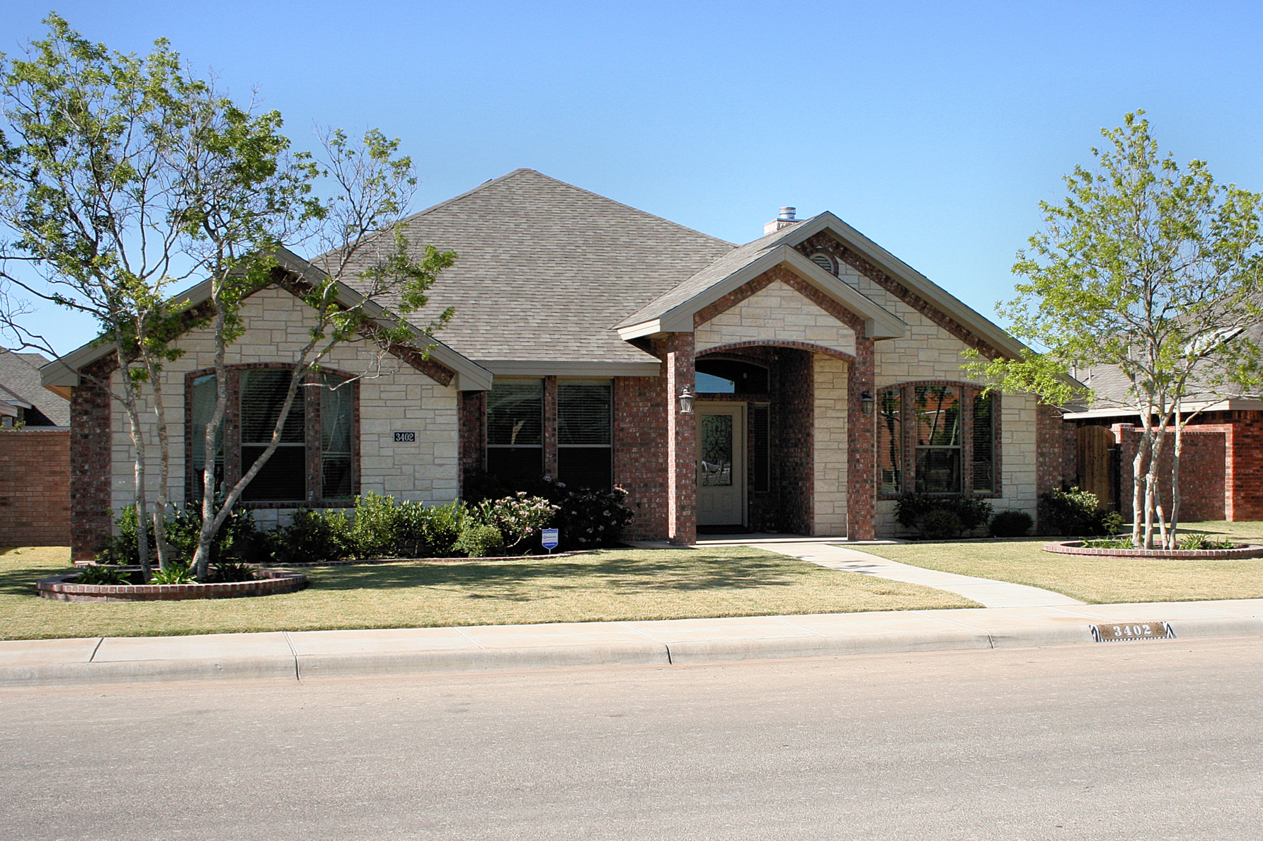 Houses for sale in midland tx 28 images bukit home for Midland home builders